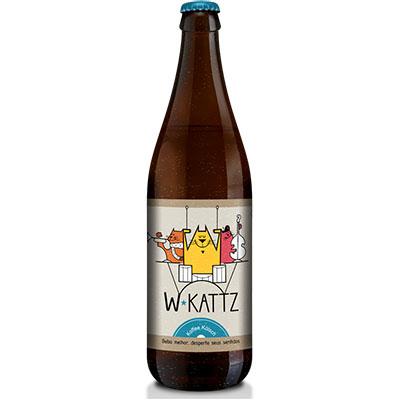 W*Kattz Kölsch