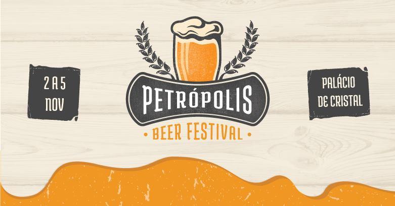 Petrópolis Beer Festival