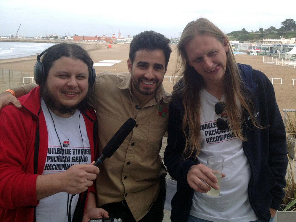 Luiz Felipe, Ze, e Murilo Foltran.jpg