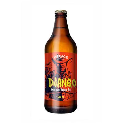 Verace Django