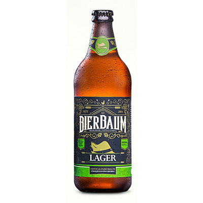 Bierbaum Lager