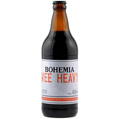 Bodebrown Wee Heavy