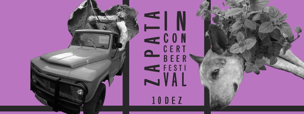 Zapata-cervejaria-rural