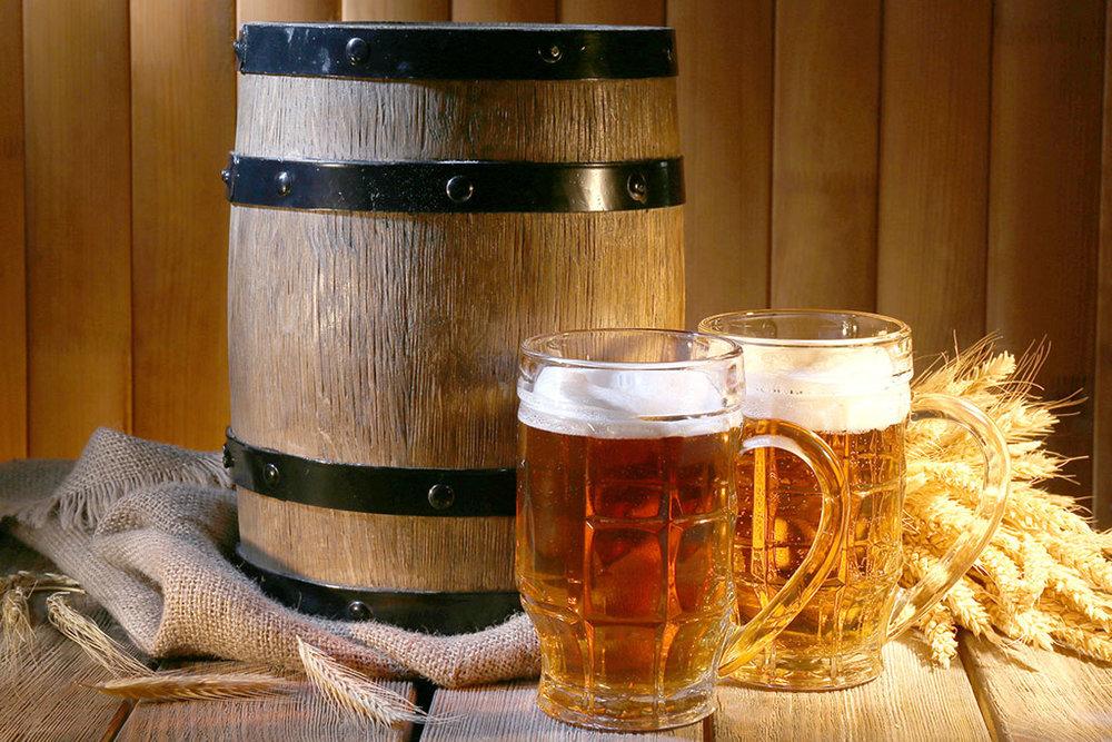 Expansão da cerveja artesanal no Brasil é uma tendência que vai prosseguir, na avaliação da Abracerva (Foto: Divulgação)