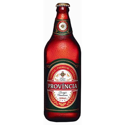 Província Premium