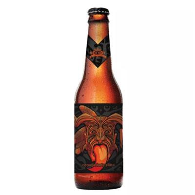 Bier Hoff Haka