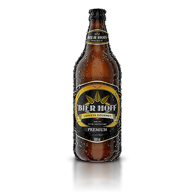 Bier Hoff Premium