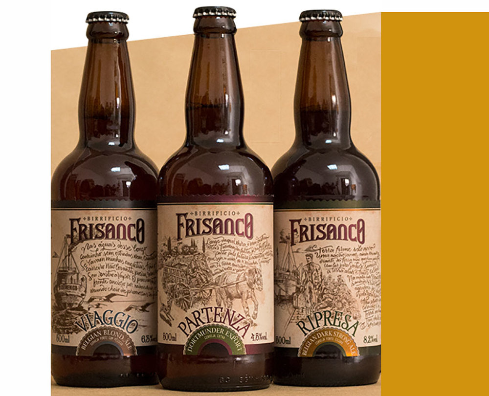 birrificio-frisanco.jpg