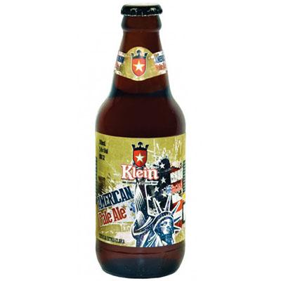Klein American Pale Ale