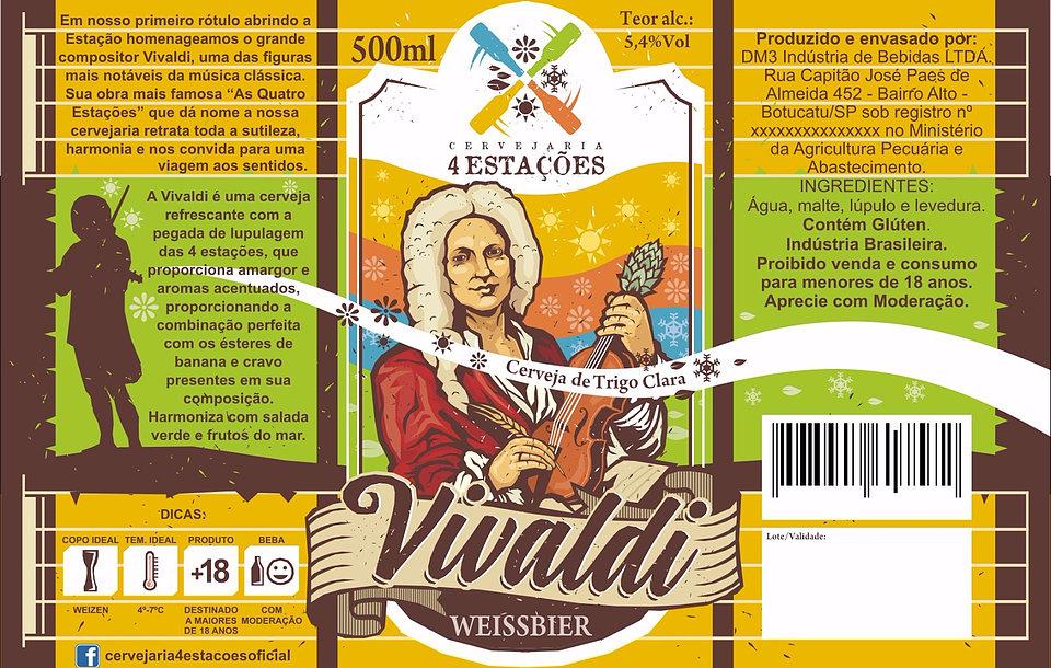 4-Estacoes-Vivaldi.jpeg
