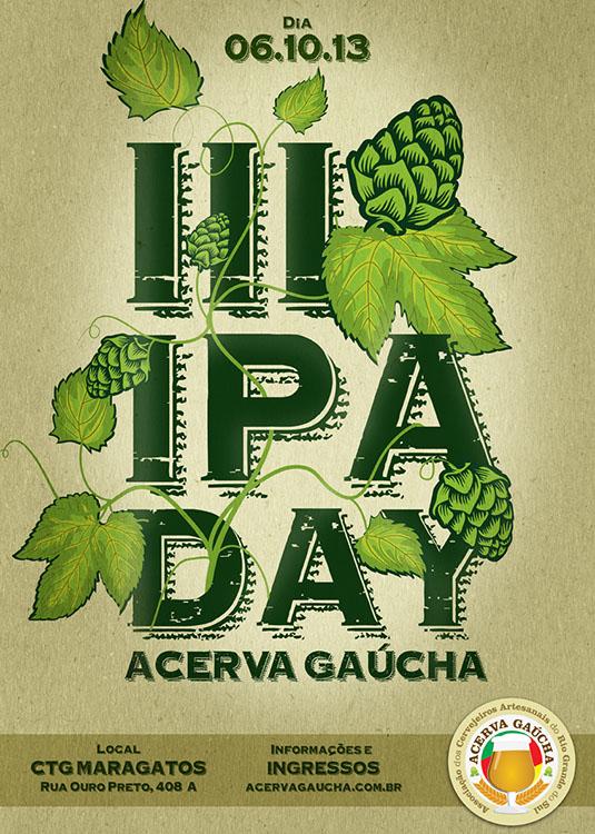 III-IPA-Day.jpg