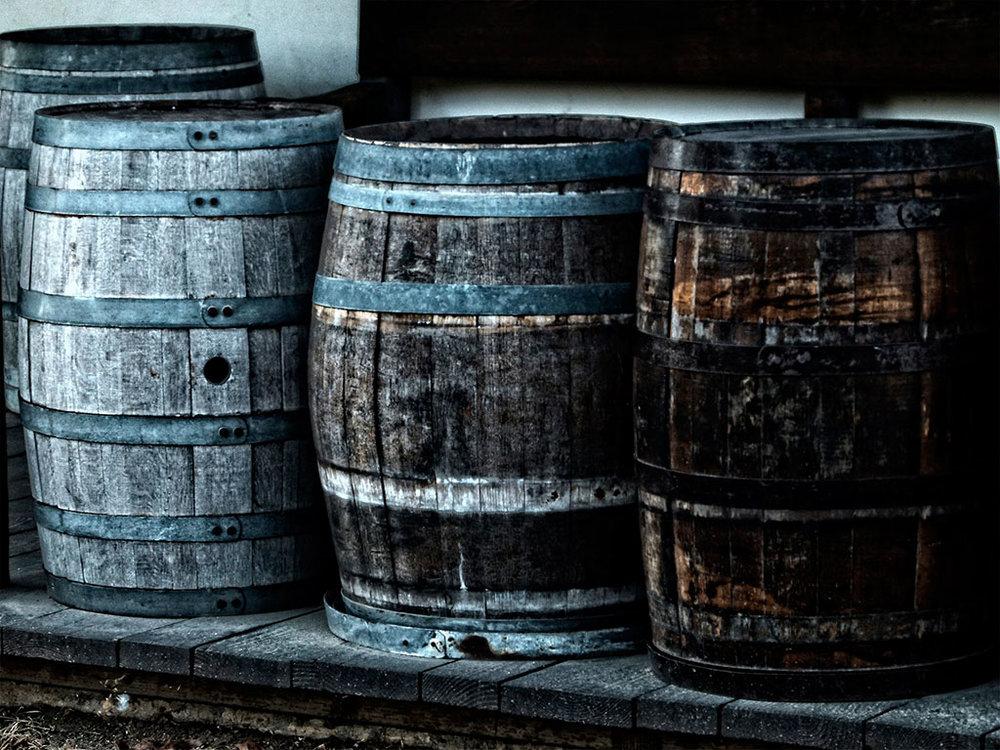 O evento vai de 19 a 23 de fevereiro, e as inscrições estão abertas no site do BeerCON (Foto: Divulgação)