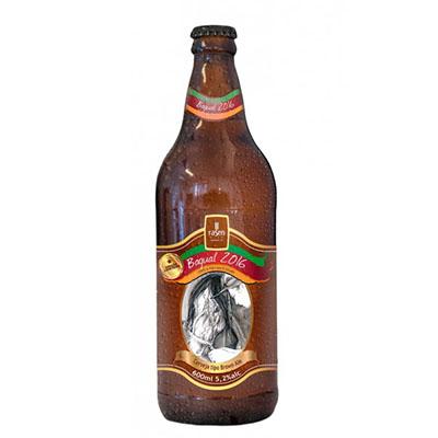 Rasen Bier Bagual