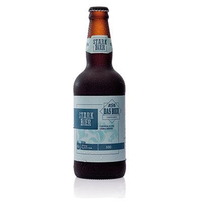 Das Bier Stark Bier