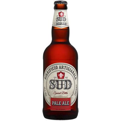SUD Pale Ale