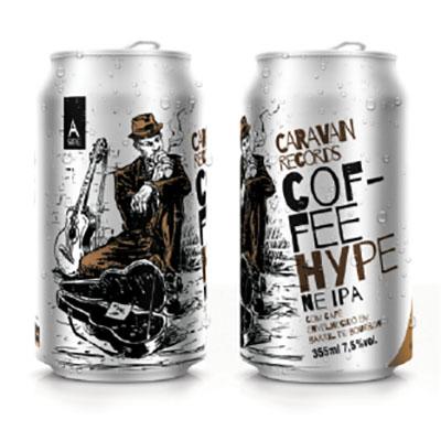 caravan-coffee-hype-ne-ipa.jpg