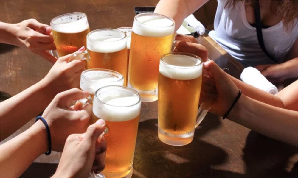 Proteste analisou cervejas Lagers sob diferentes aspectos (Foto: Reprodução)