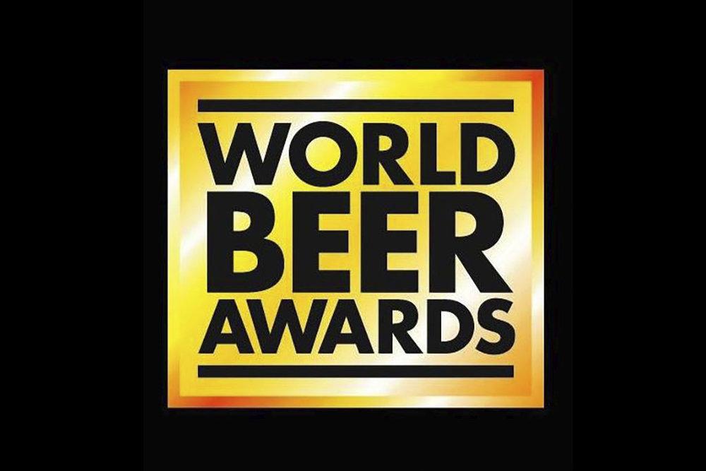 As esperadas mais de 2 mil cervejas no World Beer Awards serão julgadas em painéis itinerantes pelo mundo (Foto: Divulgação)