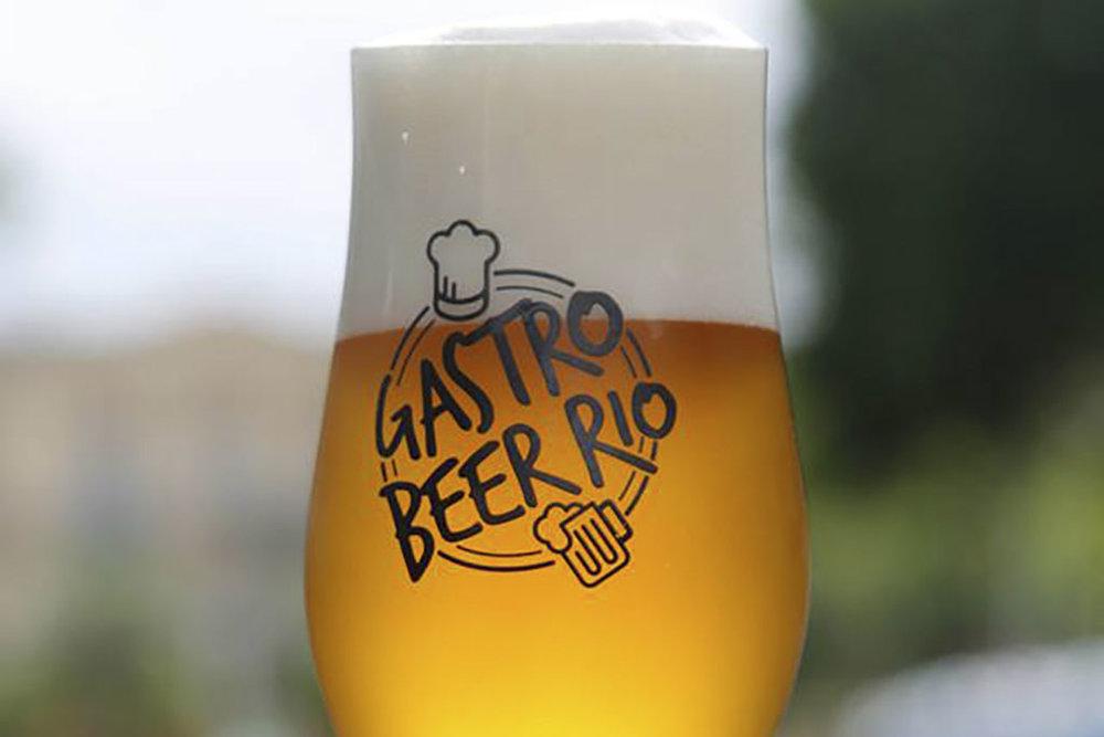 gastro-beer-rio.jpg