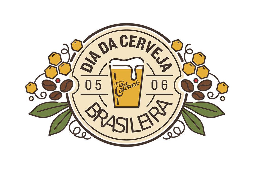 São 33 bares participantes, das seguintes cidades: Rio de janeiro, São Paulo, Brasilia, Campo Grande, Ribeirão Preto e Curitiba (Foto: Divulgação)
