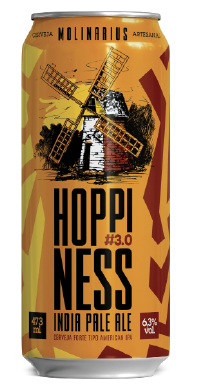 hoppiness.png