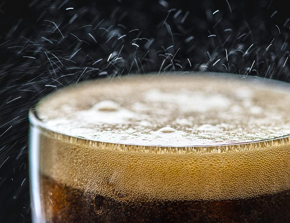 A surpresa maior estará nos estilos de cerveja produzidos especialmente para a festa (Foto: Pexels)