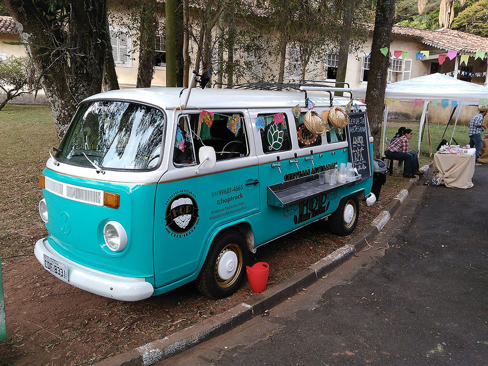 hop-beer-truck.jpg