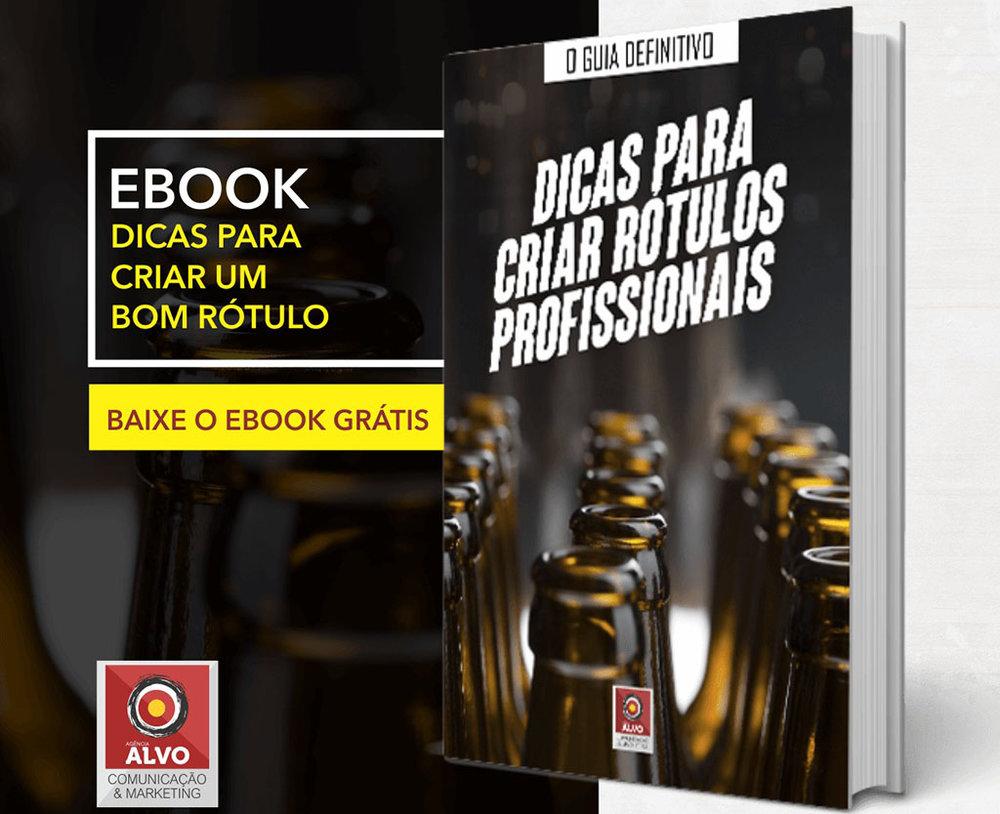 Livro pode ser baixado no site da Agência Alvo,  neste link  (Foto: Divulgação)