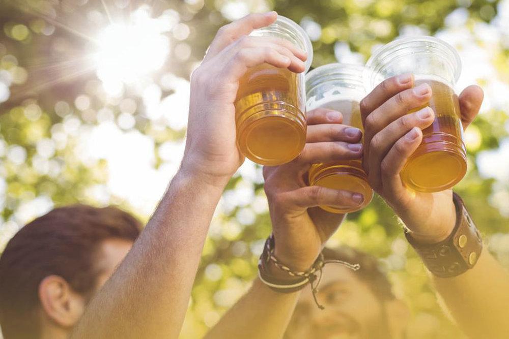 Evento busca fortalecer as cervejarias independentes (Foto: Divulgação)
