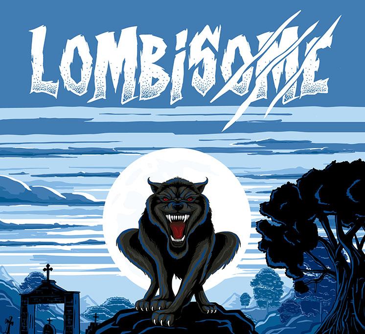 Lombisome é uma típica Saison (Foto: Divulgação)