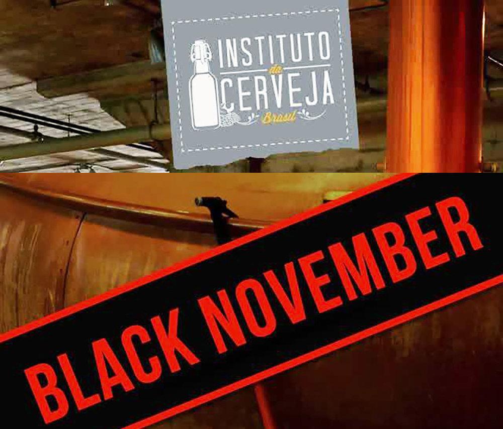 Cursos em promoção têm data de início entre dezembro e abril (Foto: Divulgação)