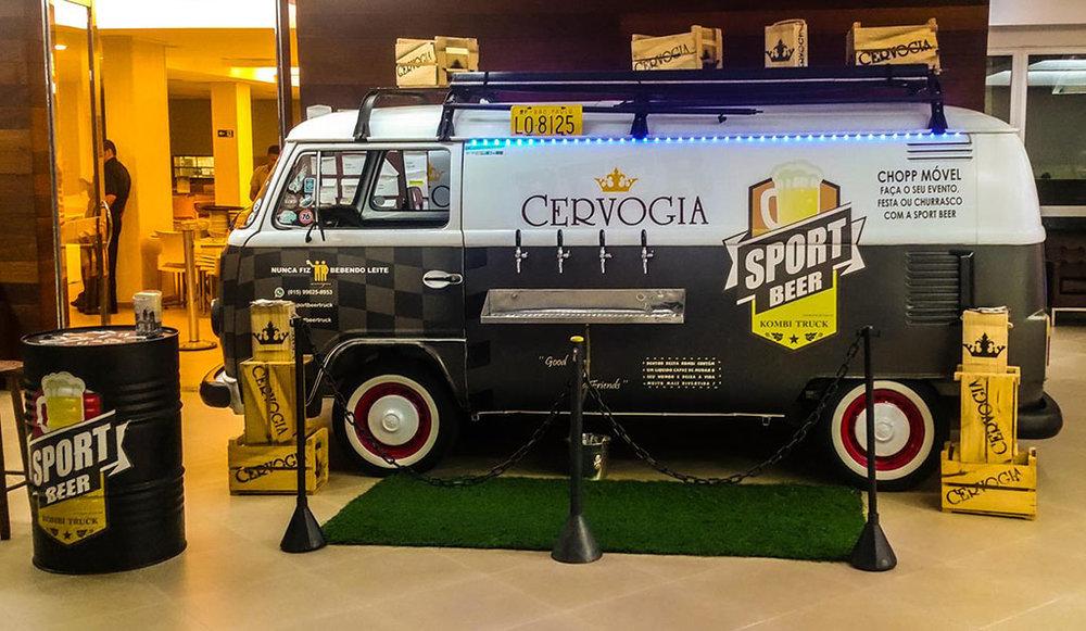 SP-sport-beer-truck.jpg