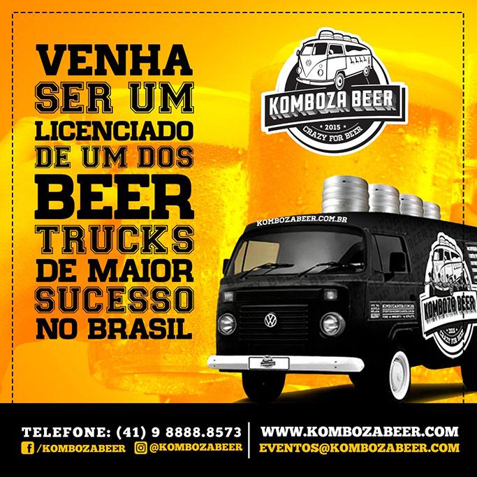 Peça promocional da franquia (Foto: Divulgação)