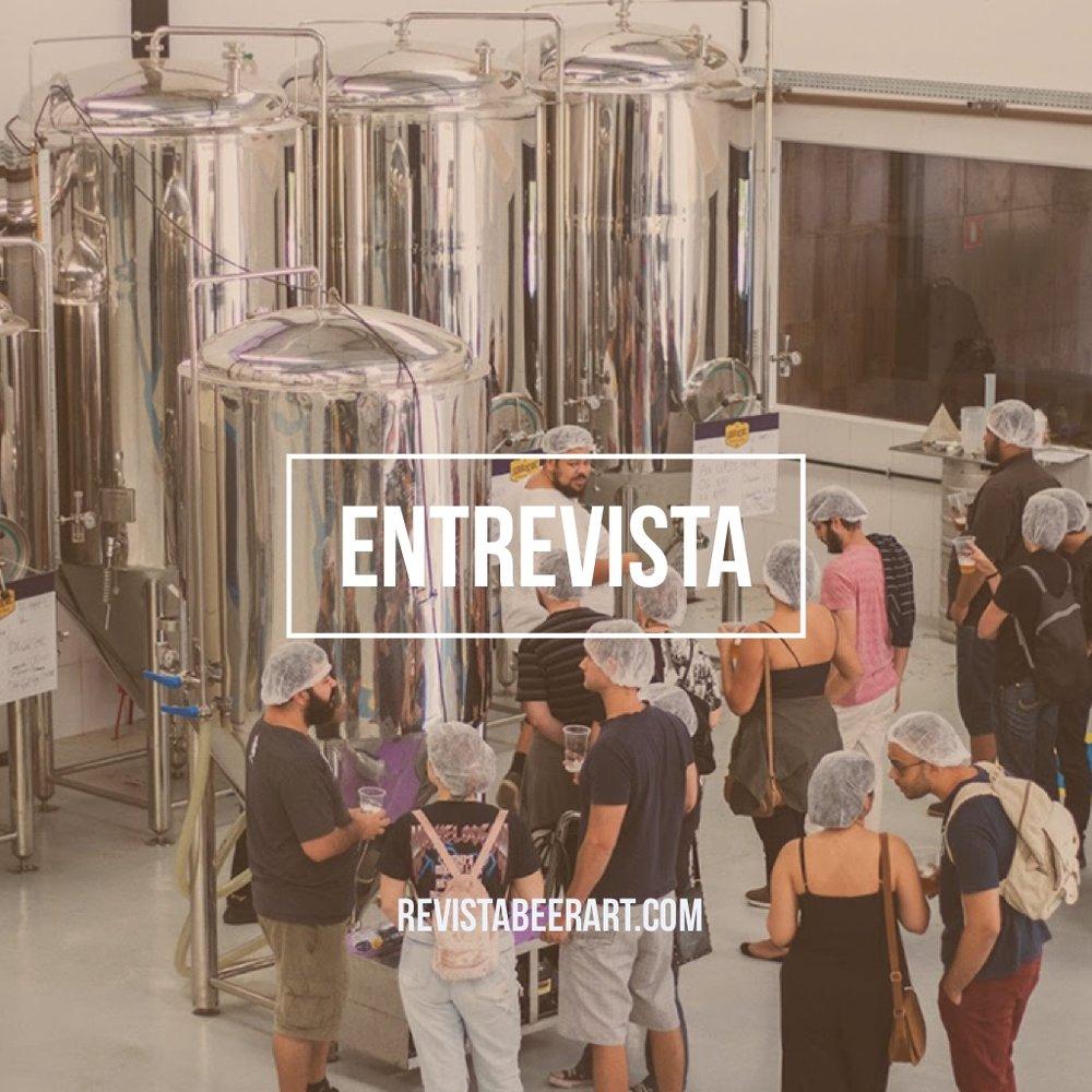 Atualmente são 25 cervejarias participantes localizadas na região serrana do Rio (Foto: Divulgação)