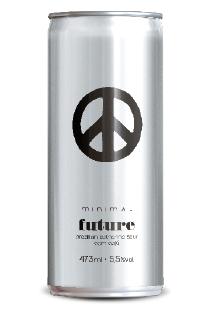 Minimal Future (Foto: Divulgação)