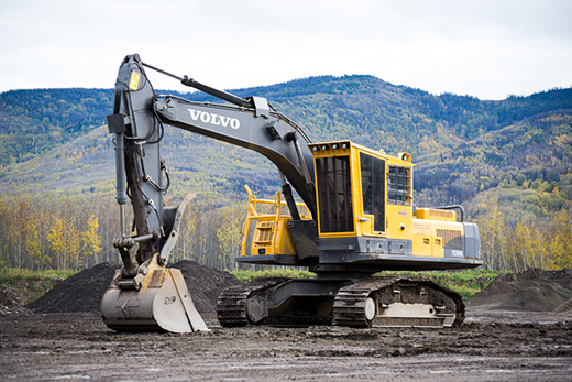 CommotionCreek_Volvoexcavator.jpg