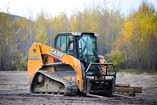 CommotionCreek_Caseskidsteer.jpg