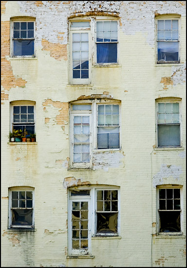 1014windows-w.jpg