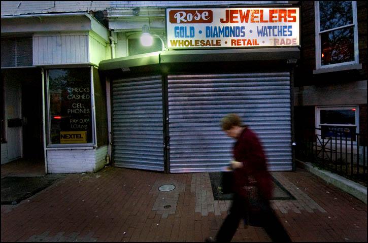 1024jewelers-w.jpg