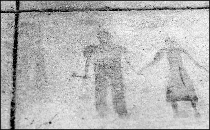 1031sidewalk-w.jpg