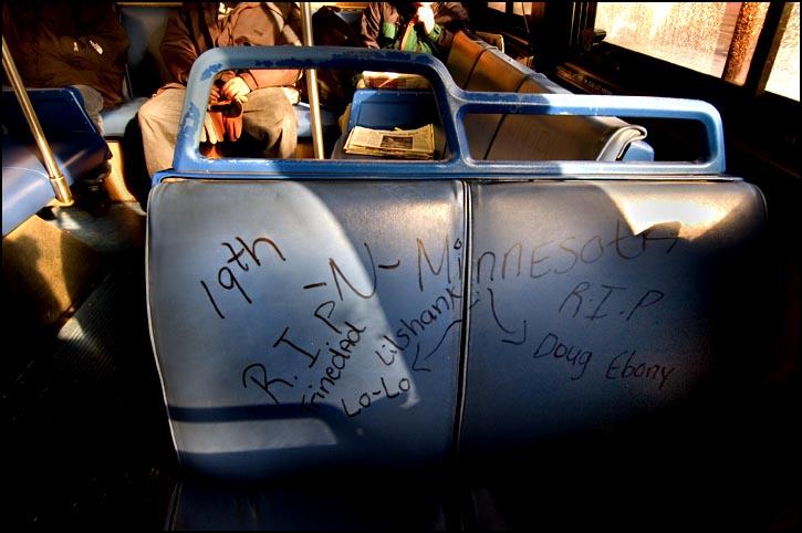 1216busseat-w.jpg