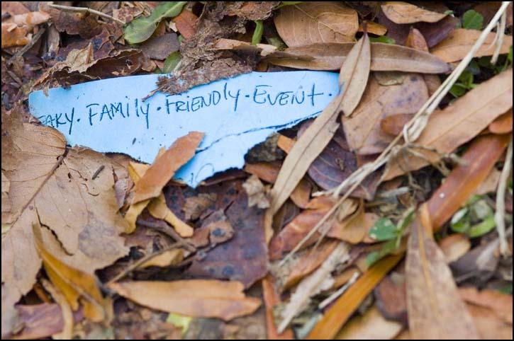 1226family-w.jpg