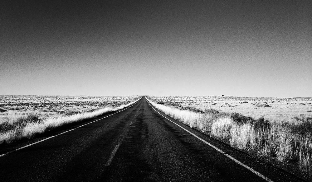 road-small.jpg