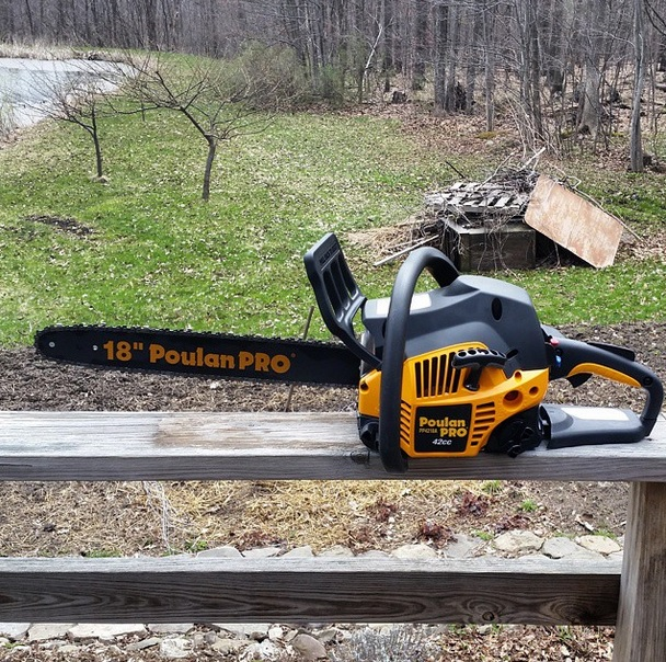 Don't buy this saw.