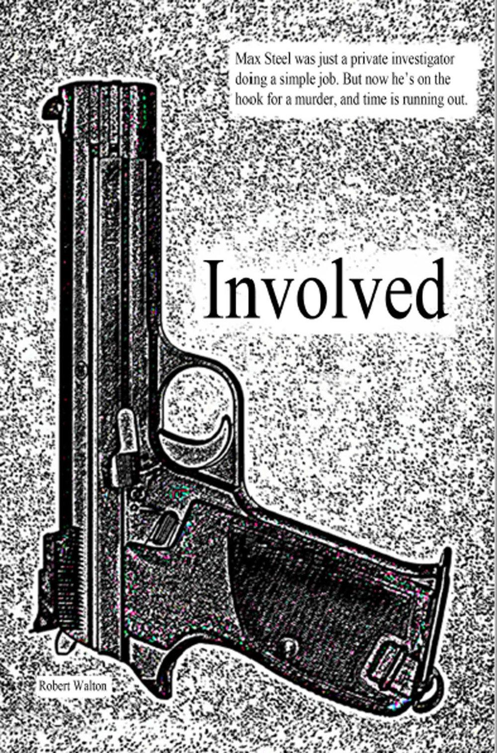 InvolvedCover.jpg