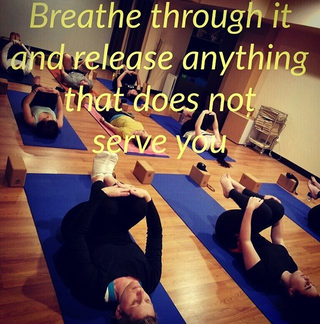 To reserve your mat, text your name and the day/time of the class you wish to attend. 631.836.7223 All classes are $10 36 West Village Green Hicksville, NY #yogaeverywhere #yoga #yogaeverydamnday #yogateacher #hicksville #davidpaulyoga #longislandyoga #likeagirl  #findyourself #yogaheals #breathe