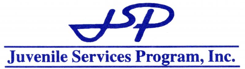 Juvenile Services Program Inc.