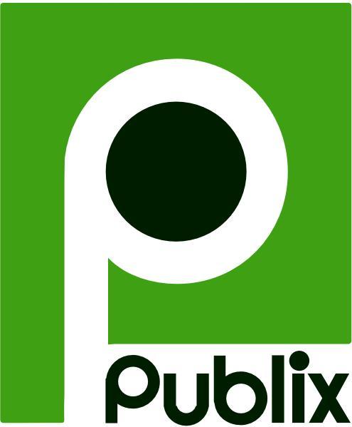 publix.jpg