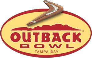 Outbackbowl2008logo.png