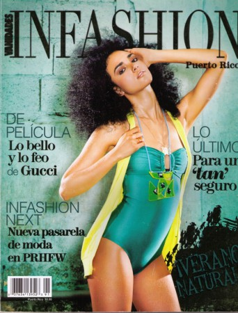 infashion-marzo-mayo-09-portada.jpg